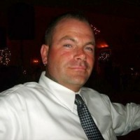 Ed Mullen, Roof Asset Manager, R.R.O.