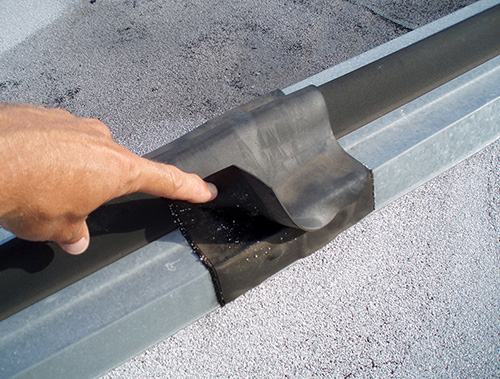 Roof Condition Assessments
