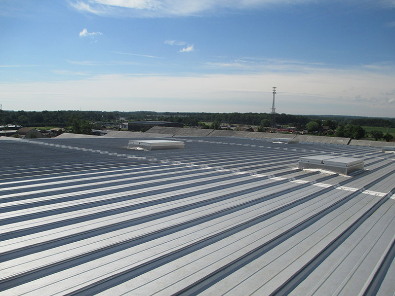 structural-metal-roof-system